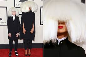 Sia Chandelier Text Sia Details Alcoholism On Explosive New Single