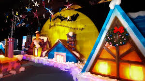 top 5 holiday attractions in dfw to reserve now everyday best