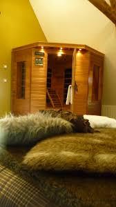 chambre d hotes a honfleur bons plans vacances en normandie chambres d hôtes et gîtes
