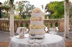 luxury wedding planner luxury events wedding planner in malta