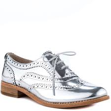 light grey mens shoes wedding shoes ideas mens shoes for beach wedding combined with