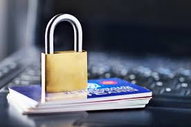 how to prevent identity theft with 20 essential steps updated