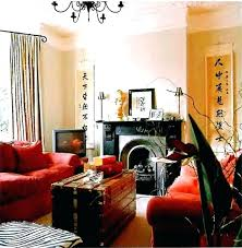 asian themed living room asian theme living room living living room style decorations set