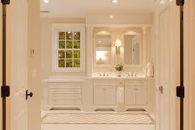 custom bathroom vanity cabinets customized bathroom vanity astrid clasen