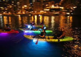 kayak lights for night paddling stand up paddle boarding archives spendit com