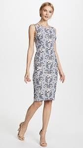 sleeveless dress zac posen sleeveless dress shopbop