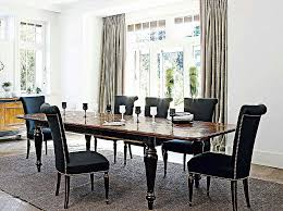 canape rochebobois prix chaise roche bobois best of chaises cuir roche bobois