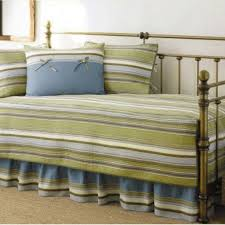 coverlets and quilts beddingtrends