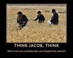 Funny Jew Memes - oh jew meme by hypnotix memedroid