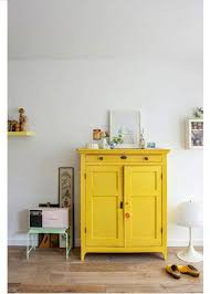 kitchens with yellow cabinets paint color to tone down oak cabinets orange kitchen design how