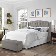 dorel living bedroom headboards