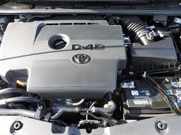 toyota part find used toyota parts at usedpartscentral com