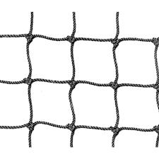 volleyball barrier netting volleyball backstop net volleyball
