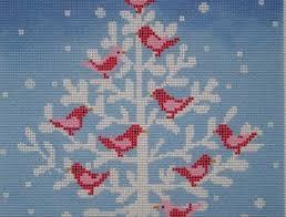 97 best needlepoint patterns images on needlepoint