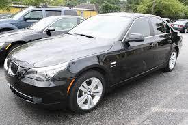 bmw 528 xi 2010 bmw 5 series 528xi 4d sedan diminished value car appraisal