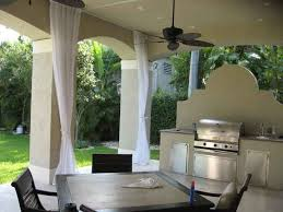 Mosquito Curtains For Porch Warm Mosquito Curtains For Patio How To Screen A Porch Net Gallery
