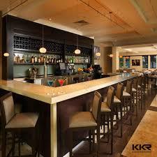 Narrow Bar Table Interesting Long Bar Table With Narrow Long Bar Table Buy Long Bar