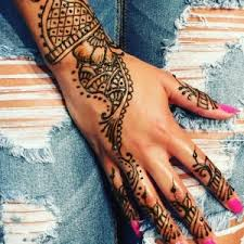 8 talented henna tattoo artists in atlanta ga gigsalad