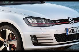 gti volkswagen 2014 2014 yeni volkswagen golf 7 gti türkiye fiyatı açıklandı
