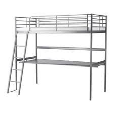 Ikea Jules Chair Ikea Loft Bed Ebay