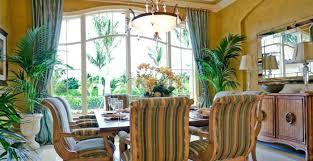 floor plants home decor plants for home decor floor plants home decor thomasnucci