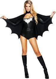 Batgirl Halloween Costumes Batgirl Vigilante Vixen Cheeky Romper Batman Superhero
