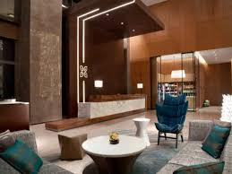 Hilton Garden Inn Friends And Family Rate Best Price On Hilton Garden Inn Shenzhen Bao An In Shenzhen Reviews