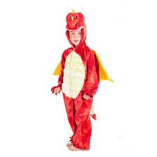 dinosaur halloween costume for adults boys kids arlo dinosaur dragon t rex green red pre historic fancy