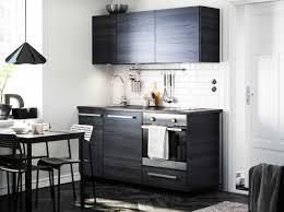 Tableau Noir Et Blanc Ikea by Inspiration Cuisine Ikea