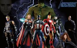 avengers age of ultron 2015 wallpapers inch hd wallpapers online hd wallpapers inch for sale