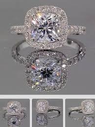 nice big rings images 43 best wedding rings images engagements jpg