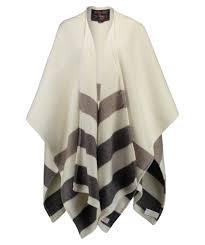 Kaufen Hauser Woolrich Damen Damen Bekleidung Strickjacken Kaufen Sie Zu