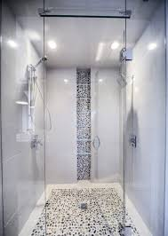 bathroom tile border ideas 28 cool white bathroom tiles with border eyagci