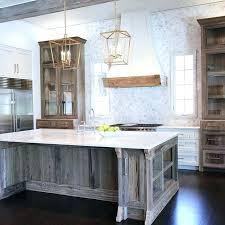 farmhouse kitchen island ideas large white kitchen island white kitchen island with butcher block