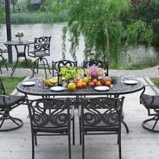 Patio Table Ls Grand Patio Furniture Get Quote Interior Design 6930