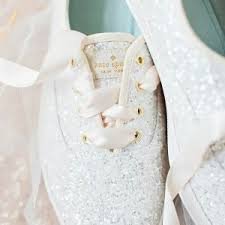 wedding shoes keds women keds x kate spade new york champion glitter