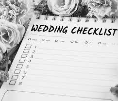 wedding wishes birmingham 14 best birmingham wedding planners expertise