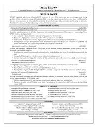 Objective For Law Enforcement Resume Resume Cv Format Download Channel Sales Manager Template Microsoft