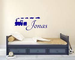 Omas Schlafzimmer Bilder Uncategorized Schönes Wandtattoo Weiss Schlafzimmer Ebenfalls