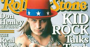 the low times and high life of kid rock rolling stone