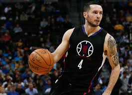 jj redick u2014 latest news images and photos u2014 crypticimages