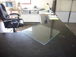 Small Desk Pad Glass Desk Blotter Pads Desk Protectors Desk Blotters Mats