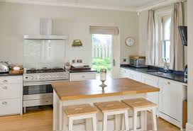 backsplash two islands in kitchen two islands in kitchen can you