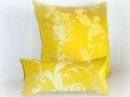 663 best handcrafted pillows covers by sabdeco images on pinterest