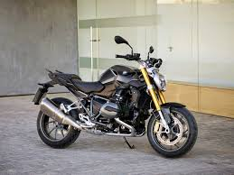 future bmw motorcycles what i want bmw r1200r