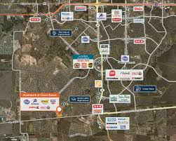 Southpark Mall Map Southpark At Cinco Ranch Richmond Katy Tx 77406 U2013 Retail Space