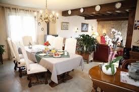 chambre d hote lannion location de vacances 22g121194 pour 4 personnes à ploulec h dans