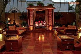 interior design for mandir in home 200 beautiful puja room photos in india