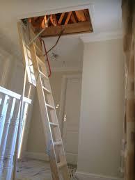 empire lofts u2014 loft ladders and loft boarding installation worcester