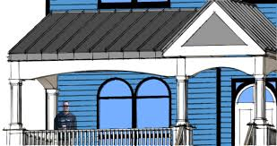 charming house plans with big porches 4 20100218 front porch